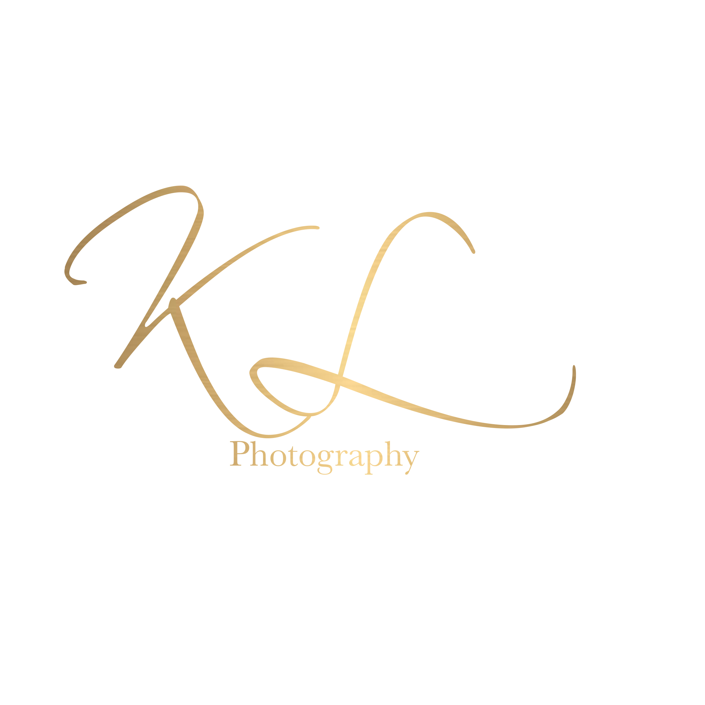 Keri Leigh Photography